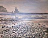 Marion's Beach
