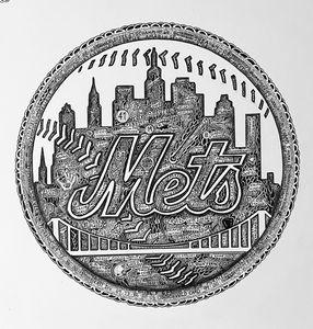 Ny Mets History
