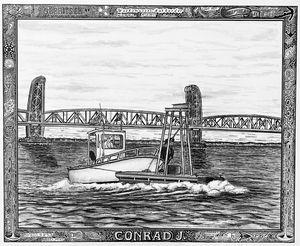 Conrad J.