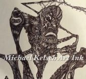 Michael Kelsch