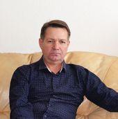 Бабошкин Олег