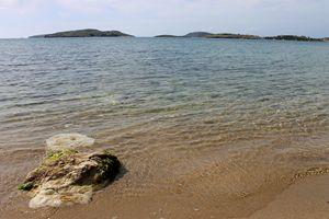 Eski Foca Beach