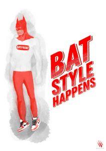 Batpreme