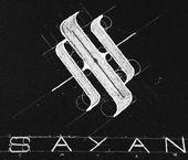 SAYAN Corp.