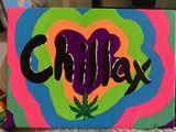 Chillax 02