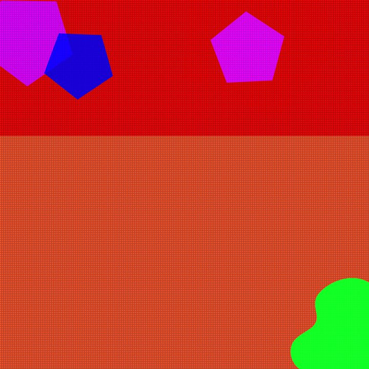 Sugata Dachi - Artworksbylatidra