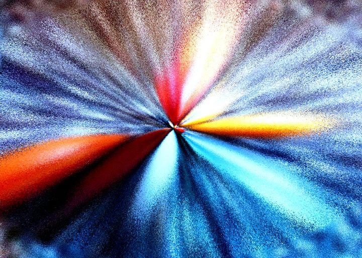 Pastels - frandiodore