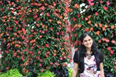 Aathira Sudesh