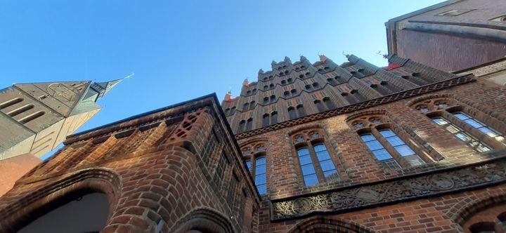 A - Hannover Center Marktkirche - Lola Bolena