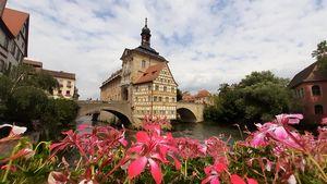 A - Bamberg