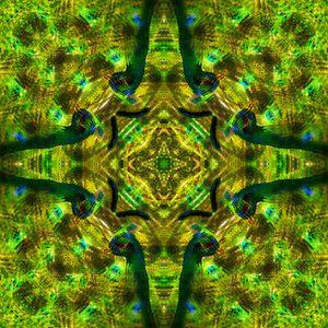 Hyper Quantum Realmic Gateway