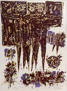 Untitled 1958