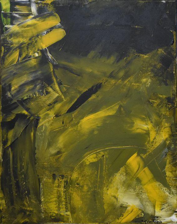 Ugly Duckling - MDConlon's Gallery
