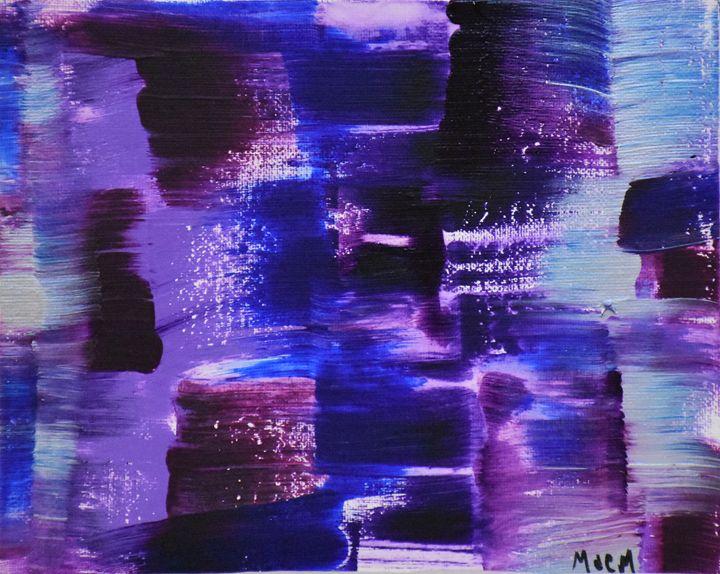 Dusk - MDConlon's Gallery