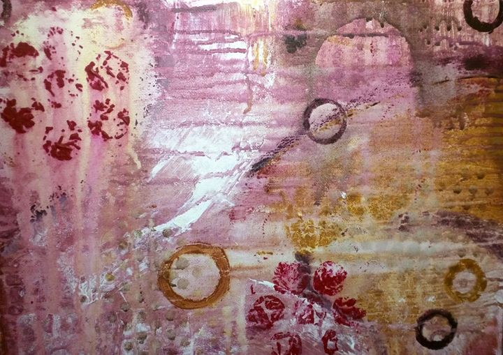 Spetem Circulus - MDConlon's Gallery