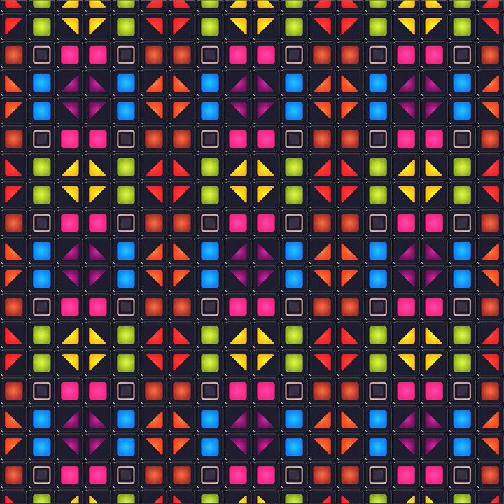 Minesweeper - P.Halliwell
