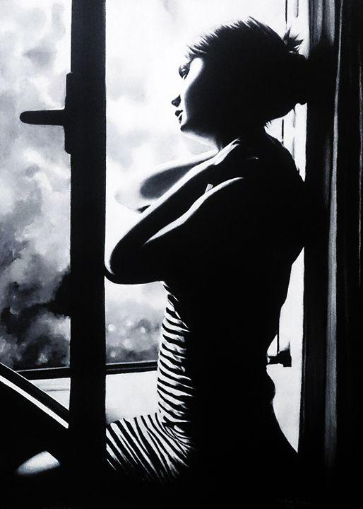 Women in black 012 - Azaff