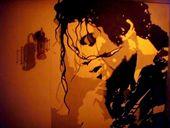 Best paintings