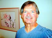 William Marlette (Diversity)