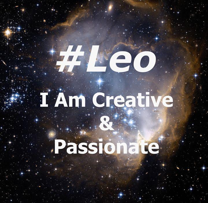 Leo - Indie Hippie