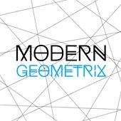 Modern Geometrix