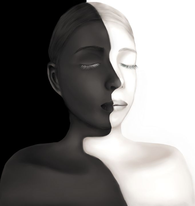 Illusion - Artspossiblealways
