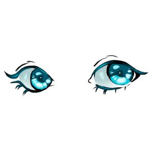 Blue see