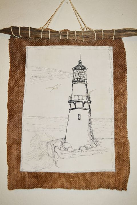 Lighthouse - RagDollRomania