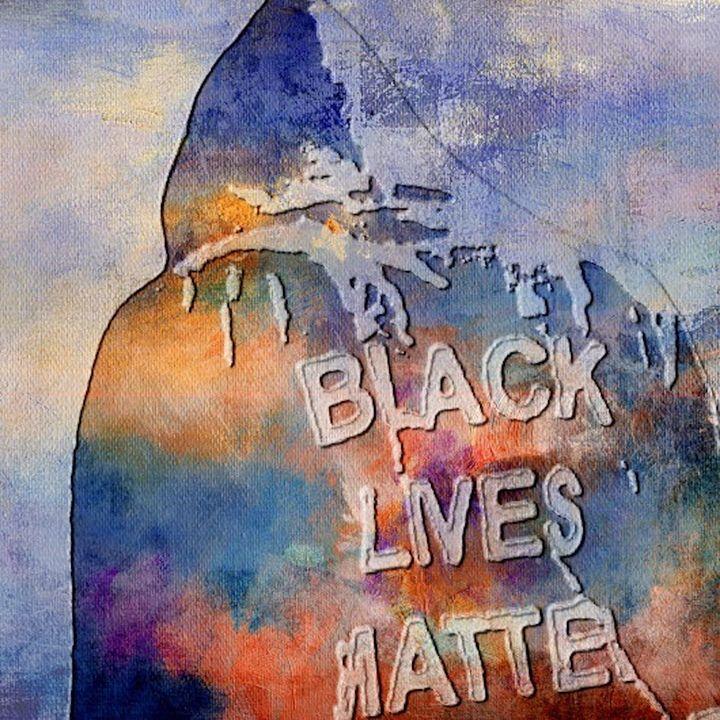 Matter - WB Art