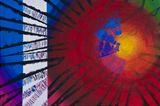 Original--Spectrum Burst