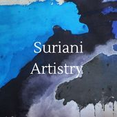 Suriani Artistry