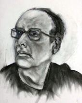 Eli Gross Art