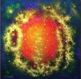 Origional Painting
