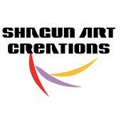 Shagun singh
