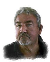 Bob Durnall Art