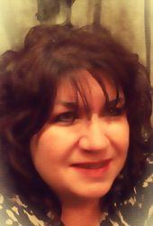 Becky Kurth
