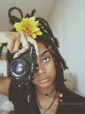 JasmineNichole
