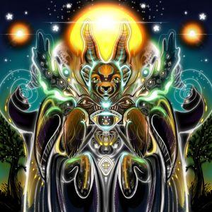 Mystical Clamm - ShinyThingss