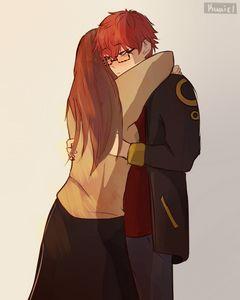 hugs n kisses!