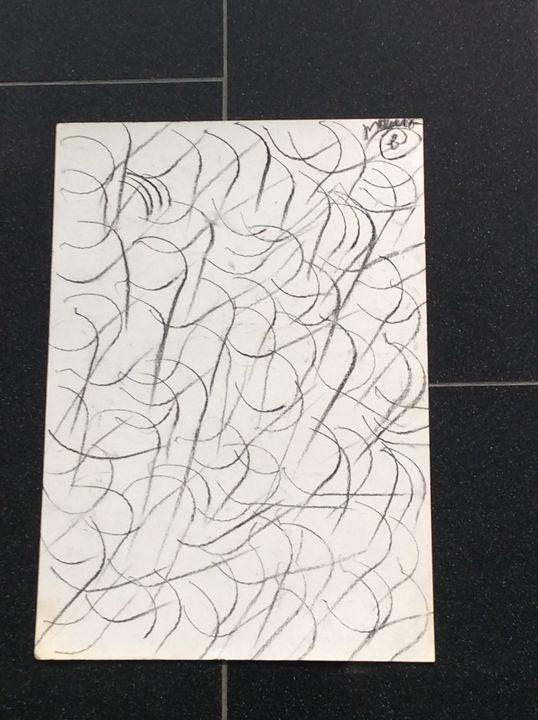 Draft Craft - Mauro Bentano