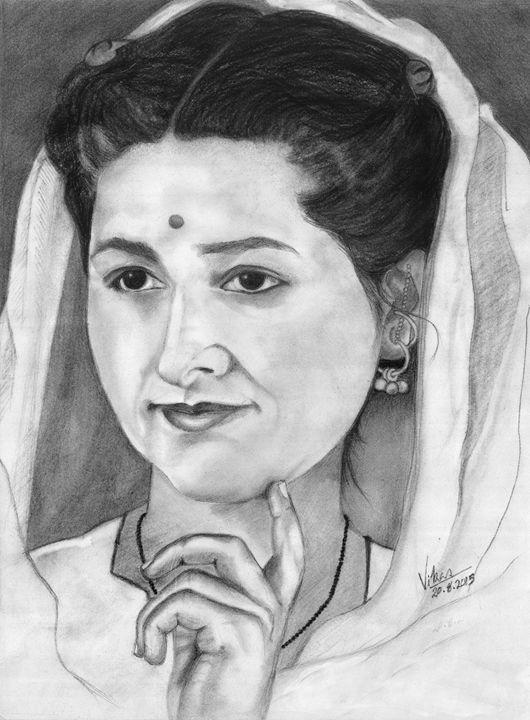 Blossom of Kashmir - Dr Vikas Bajpai