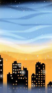 cityscrape