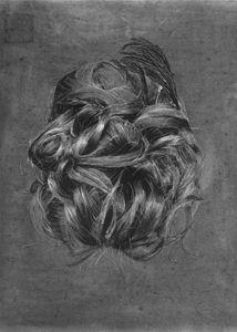 Hair #4