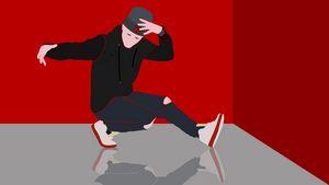 Dance On Floor