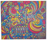 70x80cm Oil Paint