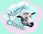 MarbleCloud