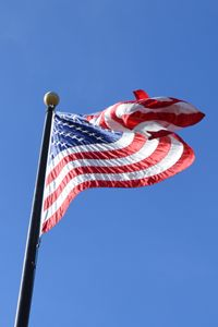 Old Glory - Jerry Reed