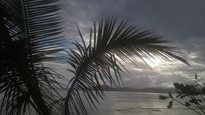 Beauty of Fiji
