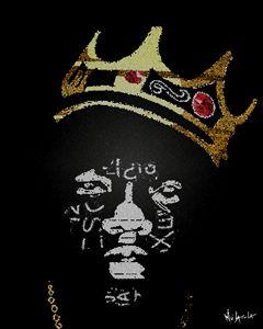 King Biggie