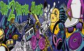 Def 2 Deffer Music Blog